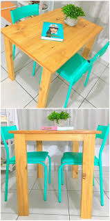 Gorgeous DIY Pallet Ideas Every DIYer Will Love | DIY Home Ideas 30 Plus Impressive Pallet Wood Fniture Designs And Ideas Fancy Natural Stylish Ding Table 50 Wonderful And Tutorials Decor Inspiring Room Looks Elegant With Marvellous Design Building Outdoor For Cover 8 Amazing Diy Projects To Repurpose Pallets Doing Work 22 Exotic Liveedge Tables You Must See Elonahecom A 10step Tutorial Hundreds Of Desk 1001 Repurposing Wooden Cheap Easy Made With Old Building Ideas