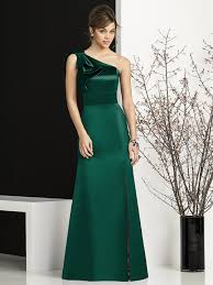 lime green bridesmaid dresses simple the sparkling emerald green