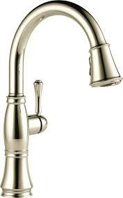 best 25 delta faucets ideas on pinterest faucets kitchen sink