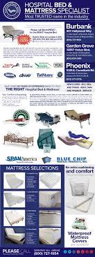 bariatric mattresses rent electric Hospital Bed rentals electric