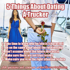 Dating And Relationships Information How Much Money Do Truck Drivers Make Youtube Average Driver Salary In 2018 Heart Diase And Commercial Cerfication Guidelines Ait Trucking School What Does A Per Year Worst Job Nascar Driving Team Hauler Sporting News Trucker Week Best Want To Buy A Selfdriving Car Brig Trucks May Come First The Coca Cola Resource Companies Race Add Capacity As Market Heats Up Transportation Industry Facts 2011 Infographic