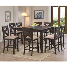 Big Lots Dining Room Tables by Cool Big Lots Dining Room Furniture Contemporary Best