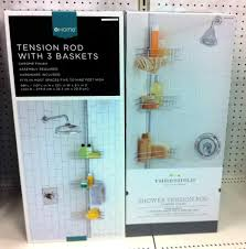 Target Curtain Rods Tension by Target U0027s New Threshold Debuts My Private Brand