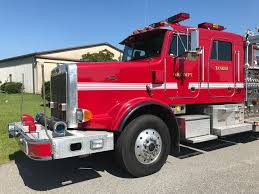 2001 E-One Pumper Tanker (PFA0173)-SOLD - Palmetto Fire Apparatus 2003 Hme Wtates 75 Quint Truck For Sale By Site Youtube Used Fire Trucks For Sale 2002 Intertional Kme Rescue Pumper Sold Equipments The Place To Buy Sell Fire Equipment 1980 Dodge Ram Power Wagon 400 Pierce Mini Pumper Truck Fire Apparatus Refurbishing Battleshield Service Inc Apparatus Completed Orders Minuteman Massfiretruckscom Use Ambulances And Sale Archives Gev Blog