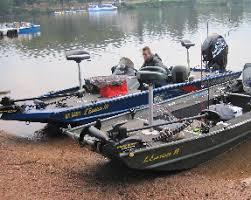 siege barque de peche les équipements pour la pêche en barque