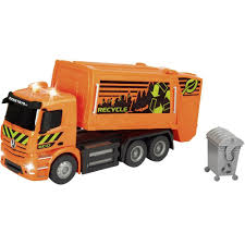 Dickie Toys 201119084 RC Mercedes-Benz Antos Garbage Truck, RTR From ... Melissa Doug Garbage Truck Toy Great Daily Deals At Australias Dickie Toys Australia Best Resource Awesome Car Trash Trashcan Hook Type Xmas Sale Wooden Daesung Door Openable Friction Toy End 21120 1056 Am Amazoncom Tonka Mighty Motorized Ffp Games 143 Alloy Sanitation Cleaning Model Children Remote Control Rc Garbagesanitation Recycling Durable 25 Off On Bruder Scania Rseries Edayonlycoza New Large For Kids Clean 2018 Trucks With The Top 15 Coolest In 2017 And Which Is