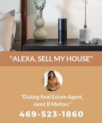 100 Ama Associates Find Your Next Home With Janet JB Melton Real Estate