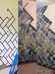 Lofty Design Wall Tape Designs 25 Unique Painters Ideas On Pinterest Art