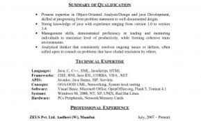 Related Posts For Resume Objective Examples Software Tester Best Of Qa Testing Example Livecareer 0 The