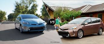 Toyota Prius Vs 2016 Toyota Prius V The Worlds Best Selling Hybrid Goes To Next Level In Style 2018 Toyota Tundra Build And Price Lovely Custom Toyota Axes The Prius V In Us The Drive Bobcat Survives 50mile Trip Stuck Grille After Being Hit V Style For Modern Family Australia 2017 Prime Daily Consumer Guide C Test Review New For Sale Gallery Three Autoweek Next To Have More Power Greatly Improved Dynamics 12 Sled Dogs Pack Into A Start Of Race 2012 Interior Cargo Area Picture Courtesy Alex L