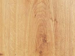 Over 100 Amazing Wood Textures