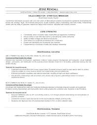 Apartment Leasing Agent Resume Here Are Consultant