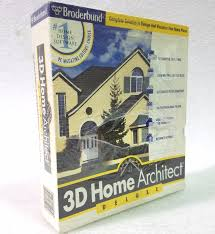 Broderbund 3D Home Architect Deluxe 6 | EBay Home Design 3d Outdoorgarden Android Apps On Google Play Amazoncom Total Deluxe Software Your Designer 2 Edition Pc Cd Amazoncouk Home Design Bbrainz 100 Images 19 Ft By How To Build Small Space 3d Tutotarial Architect 8 Adorable 10 Thrghout Designer Professional Overview Video Ideas Download 6 Free Download With Crack Youtube Graphics Archives Softwarestime Free Tiny Designaglowpapershopcom