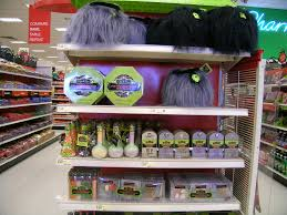 Target Halloween Inflatables by On Target For A Good Halloween Shopping Experience U2026 Branded In