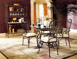 Havertys Dining Room Furniture by Havertys Dining Room Sets Discontinued Casual Havertys Dining