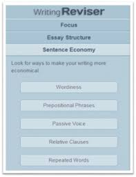 use decorous in a sentence f f info 2016 use decorous in a