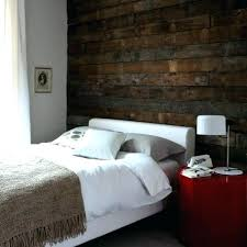 Ways To Decorate Bedroom How Walls Decorating Wall Wood Panels Decoration