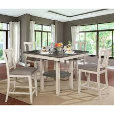 Unique Counter Height Kitchen Table Sets All About House ... Where To Buy Fniture In Dubai Expats Guide The Best Places To Buy Ding Room Fniture 20 Marble Top Table Set Marblestone Essential Home Dahlia 5 Piece Square Black Dning Oak Kitchen And Chairs French White Ding Table Beech Wood Extending With And Mattress Hyland Rectangular Best C Tables You Can Business Insider High Set Makespaceforlove High Kitchen For Tall Not Very People 250 Gift Voucher