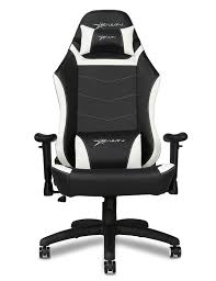EWin Knight Series Ergonomic Computer Gaming Office Chair ... The Ergonomic Sofa New York Times Office Chair Guide How To Buy A Desk Top 10 Chairs Capisco By Hg Three Best Office Chairs Chicago Tribune 8 Ergonomic Ipdent Aeron Herman Miller Embroidered Extreme Comfort High Back Black Leather Executive Swivel With Flipup Arms 7 Orangebox Flo Headrest Optional Shape Bodybilt 3507 Style Midback White Mesh Mulfunction Adjustable 3 Stretches To Beat Pain Without Getting Up From Your