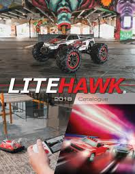 Welcome To LiteHawk Go Behind The Scenes Of Monster Trucks 2017 Youtube Where Can You Find Used For Sale Referencecom Trophy Truck Wikipedia Pitch A Tent Sale Used Lifted Trucks Suvs And Diesel For Chevrolet Lifted Truck Lifted Pinterest Mega Ramrunner Diessellerz Blog 2018 Ram Harvest Edition 1500 2500 3500 Models Big Sleepers Come Back To Trucking Industry Check This Ford Super Duty Out With A 39 Lift And 54 Tires Home Chevy Best New Silverado