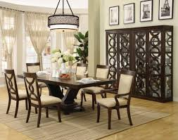 perfect home depot dining room lights and lighting ceiling fans
