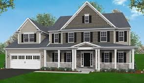 Cheap 3 Bedroom House For Rent by Hummelstown Pa Real Estate Hummelstown Homes For Sale Realtor
