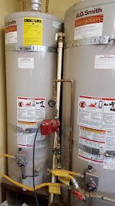 Under Sink Recirculating Pump by Plumbing Broken Water Circulating Pump Shouldn U0027t I Still