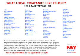 Trucking Companies That Hire Felons - Best Truck In The Word 2017 A Break For Felons In Florida Jobs For Felons News Help Truck Driving What Has Been The Trump Effect On Trucking Since He Took Office Does Lyft Hire Youtube Second Chance Trucking Companies That Now Hiring Class Cdl Drivers Dick Lavy That Waste Pro Program Offenders A Good Idea Decent And Fairly Good Convicted Unhappy Trails Female Truckers Say They Faced Rape And Abuse In Rources Recovery Catoosa Prevention Iniative Capi Job Programs Ex Imoulpifederc