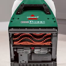 100 Truck Mount Carpet Cleaning Machines For Sale BISSELL Big Green Machine Professional Cleaner 86T3