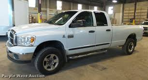 2007 Dodge Ram 2500 Big Horn Quad Cab Pickup Truck | Item CC... Used Trucks For Sale Salt Lake City Provo Ut Watts Automotive 2016 Ram 1500 For Anderson Preowned Outlet Atchison 2014 Pickup 2500 Big Horn Sale In Alburque Nm New 2017 Ram Crew Cab S880374 Columbia What Is The Point Of Owning A Pickup Truck Sedans Brake Race Car The Bighorn Now Ewald Group Truck Sales Trump Infrastructure Plans Have Dealers Thking 2019 Tiffin Oh 136285 1972 Chevrolet C10 Rk Motors Classic Cars Semi Trucks Lifted 4x4 Usa Ford Fseries Marks 40 Years As Usas Bestselling Fox News Top 10 Most Expensive World Drive