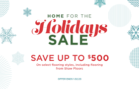 Flooring Coupon In Lexington, SC   Floor Boys, LLC Horizon Single Serve Milk Coupon Coupons Ideas For Bf Adidas Voucher Codes 25 Off At Myvouchercodes Everything Kitchens Fiestund Wheatgrasskitscom Coupon Wheatgrasskits Promo Fiesta Utensil Crock Ivory Your Guide To Buying Fniture Online Real Simple Our Complete Guide Airbnb Your Free The Big Boo Cast Best Cyber Monday 2019 Kitchen Deals Williamssonoma Kitchens Code 2018 Yatra Hdfc Cutlery Pots And Consumer Electrics Tree Plate Mulberry