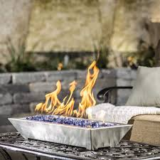 Patio Table Outdoor Fire Pits Portland Oregon Outdoor Fire Table