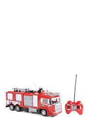 World Tech Toys | Fire Rescue Water Cannon RC Fire Truck | Nordstrom ... Family Smiles Rc Fire Truck Transforming Robot Bttf Products Amazoncom Liberty Imports My First Cartoon Car Vehicle 2 Light Bars Archives Trick Bestchoiceproducts Best Choice Set Of Kids 20 Jumbo Rescue Engine Nkok Junior Racers Walmartcom Fire Engine And Rescue Malaysia Youtube Kid Galaxy Toddler Remote Control Toy Red 158 Fireman Model With Music Lights Cek Harga Mainan Anak Zero Team Mobil Kidirace Durable Fun Easy Emergency