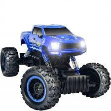 100 Gas Powered Remote Control Trucks 7 Best RC Cars Under 100 Jan 2020 Reviews Buying Guide