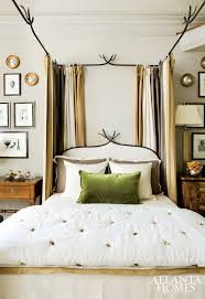Cindy Crawford Bedroom Furniture by 2796 Best Cozy Elegant Bedrooms Images On Pinterest Bedrooms