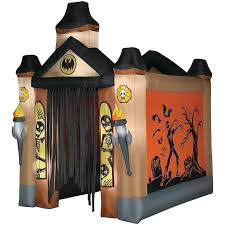 32 best halloween inflatables images on pinterest halloween