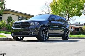 Dodge Durango Niche Nurburg - M880 Wheels Matte Black / Black ... Wiy Custom Bumpers Dodge Durango Trucks Move Awesome Rhinorack Roof Rack For The Dodge 4dr Suv 11 To 2018 Special Edition Packages 19982003 V8 Flowmaster Force Ii Catback Exhaust 2013 22013 Grand Cherokee Trailer Tow Wiring Kit Mopar Ford Lincoln Dealership In Co New Sale Near Ashburn Va Frederick Md Truck Camper Shell Accsories Pictures Predator 2 For Ram 1500 2500 And Jeep Sale Used Cars Brown Truck Accsories Atlanta Ga