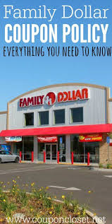 the 25 best family dollar stores ideas on cing 101