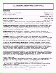 Federal Resume Template Fbi Exceptional Fbi Special Agent ... Resume Sample Vice President Of Operations Career Rumes Federal Example Usajobs Usa Jobs Resume Job Samples Difference Between Contractor It Specialist And Government Examples Template Military Samples Writers Format Word Fresh Best For Mplate Veteran Pdf