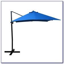 11 square offset patio umbrella patios home design ideas