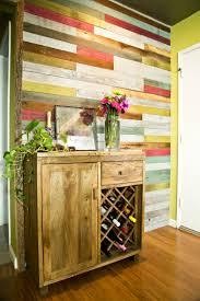 mur de cuisine couleur de mur de cuisine fashion designs