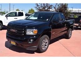 New GMC Bozeman MT Pickup Review 2018 Gmc Canyon Diesel Driving Tuscany Trucks Custom Sierra 1500s In Bakersfield Ca Motor Gmc Truck For Sale News Of New Car Release 2019 1500 Lightduty Model Overview Pickups 101 Busting Myths Aerodynamics Resigned Tops Whats On Piuptruckscom 2017 Mid Size To Compare Choose From Valley Chevy Concept Bifuel Natural Gas Now In Production Denali 2500hd 7 Things Know The Drive Its All The Time This Week Camping Cure