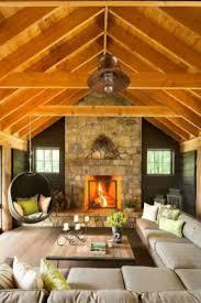 54 adorable country living room design ideas round decor