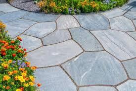 4 Outdoor Floor Tile Design Ideas