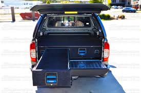 Triton-ranger-bt50-msa4x4-drawer-system-1 | 4x4 Accessories Online 2015 Chevrolet Colorado First Drive Motor Trend Bed Ford Ranger Bed Dimeions Walmart Girls Bedding Chevron Baby Pictures F150 Roole Express 250 Jpgviews Truckdomeus For Sleeping Set Up 54 Luxury Pickup Truck Diesel Dig Isuzu Dmax 19d 161ps Double Cab 4x4 Road Test Parkers F250 Index Of Wpcoentuploads201304 Dodge Ram 1500 Length 2017 Charger And Weights A Company Is Designing An Aftermarket Hoist To Be Cheggcom F 150 News New Car Release