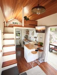 100 Inside Design Of House A Tiny Home On Waiheke Where Modern Design Meets
