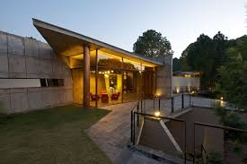100 Weekend Homes Contemporary House In The Himalayas