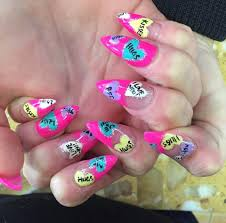 Max Hair & Nail Salon - Knoxville, Tennessee | Facebook Mc Spa Nail Bar Your Neighborhood Helens Nails Home Facebook Fancynail Sharapova Spotted Outside A Nail Salon In Mhattan Beach Ca Brick Official Website Salon Near Me Town Nj Why Kansas City Salons Use Paraffin Dips Alice Eve Stopping By Beverly Hills Envyme And Amazoncom Sally Hansen Effects Polish Animal