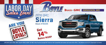 Boyle Buick GMC In Abingdon | Serving Bel Air, Baltimore & Aberdeen ... Trucks At A Car Show Bridge Street Auto Sales Elkton Md New Used Cars Isuzu In Baltimore For Sale On Buyllsearch Buy Pickup Cheap Unique Diesel Truck For Md De Inventory Freightliner Northwest About Dcars Ford And Dealer Serving Lanham Davis Certified Master Richmond Va Boyle Buick Gmc In Abingdon Bel Air Aberdeen Chevrolet Silverado Jba Gambrills 214 Vehicles From 800 Iseecarscom Honda Of Annapolis Sale 21401 Suvs Thurmont
