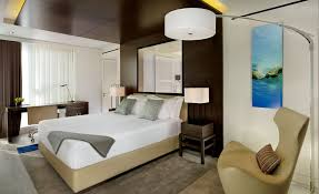 100 Ritz Carlton Herzliya Residences Studio In Tel Aviv Israel The